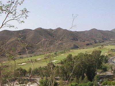 Image 6   5 bedroom villa for sale with 1,011m2 of land, Mojacar, Almeria Costa Almeria, Andalucia 164027