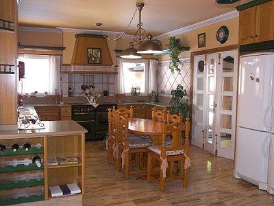 Image 8   5 bedroom villa for sale with 1,011m2 of land, Mojacar, Almeria Costa Almeria, Andalucia 164027