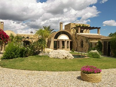 5 bedroom villa for sale, Turre, Almeria Costa Almeria, Andalucia
