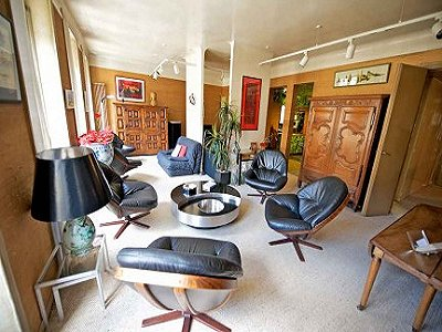 3 bedroom apartment for sale, Pantheon, Paris 5eme, Paris-Ile-de-France
