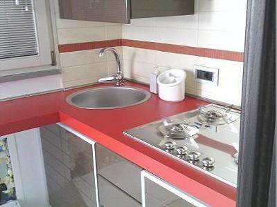 Image 10 | 3 bedroom apartment for sale, Castello, Venice, Veneto 164210
