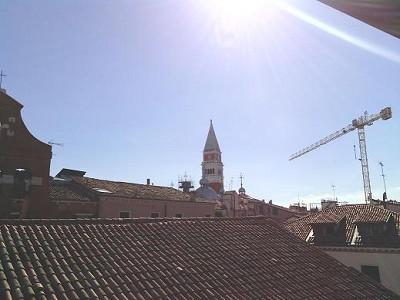 Image 2 | 3 bedroom apartment for sale, Castello, Venice, Veneto 164210