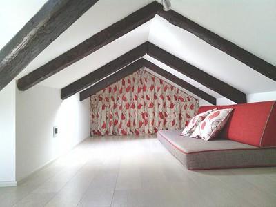 Image 4 | 3 bedroom apartment for sale, Castello, Venice, Veneto 164210
