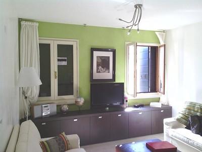 Image 5 | 3 bedroom apartment for sale, Castello, Venice, Veneto 164210