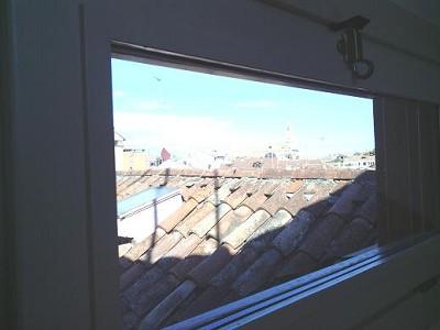 Image 7 | 3 bedroom apartment for sale, Castello, Venice, Veneto 164210