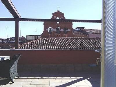 Image 8 | 3 bedroom apartment for sale, Castello, Venice, Veneto 164210