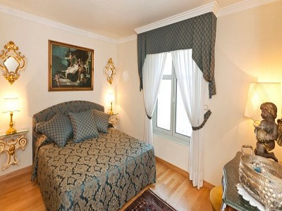 Image 11 | 3 bedroom apartment for sale, Promenade Des Anglais, Nice, French Riviera 164288