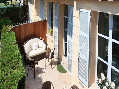 Image 2 | 3 bedroom apartment for sale, Promenade Des Anglais, Nice, French Riviera 164288
