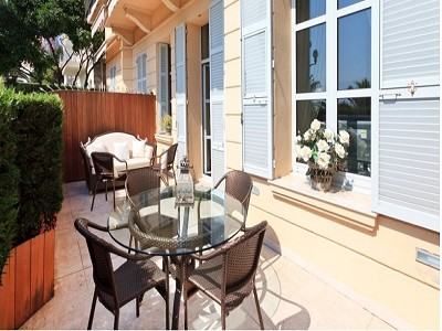 Image 3 | 3 bedroom apartment for sale, Promenade Des Anglais, Nice, French Riviera 164288