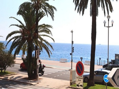 Image 4 | 3 bedroom apartment for sale, Promenade Des Anglais, Nice, French Riviera 164288