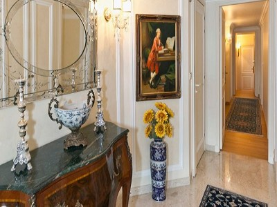 Image 5 | 3 bedroom apartment for sale, Promenade Des Anglais, Nice, French Riviera 164288