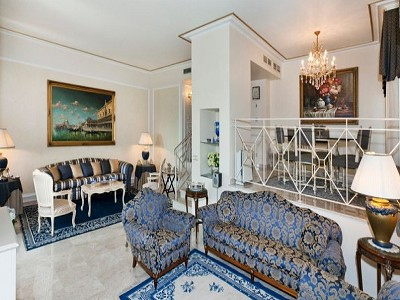 Image 6 | 3 bedroom apartment for sale, Promenade Des Anglais, Nice, French Riviera 164288