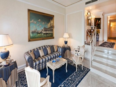 Image 7 | 3 bedroom apartment for sale, Promenade Des Anglais, Nice, French Riviera 164288