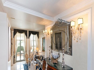 Image 8 | 3 bedroom apartment for sale, Promenade Des Anglais, Nice, French Riviera 164288