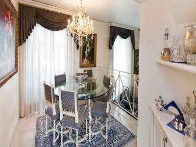 Image 9 | 3 bedroom apartment for sale, Promenade Des Anglais, Nice, French Riviera 164288