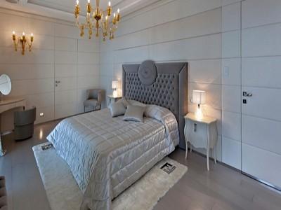 Image 8   4 bedroom villa for sale, Roquebrune Cap Martin, French Riviera 164295