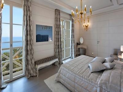 Image 9   4 bedroom villa for sale, Roquebrune Cap Martin, French Riviera 164295