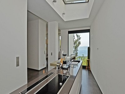Image 10 | 5 bedroom villa for sale with 570m2 of land, Mont Boron, nice, French Riviera 164309