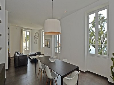 Image 7 | 5 bedroom villa for sale with 570m2 of land, Mont Boron, nice, French Riviera 164309