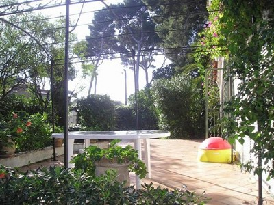 Image 3 | 5 bedroom house for sale with 630m2 of land, Cap d'Antibes, Antibes Juan les Pins, French Riviera 164320