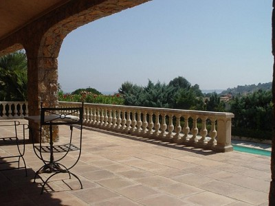 3 bedroom house for sale, Cap d'Antibes, Antibes Juan les Pins, French Riviera