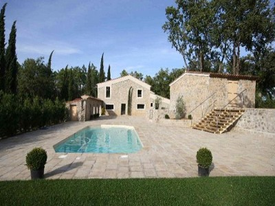 Image 2 | 6 bedroom house for sale with 0.5 hectares of land, Fayence, Var , Provence 164326
