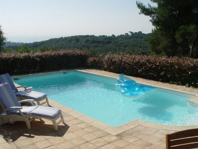 3 bedroom house for sale, Antibes, Antibes Juan les Pins, French Riviera
