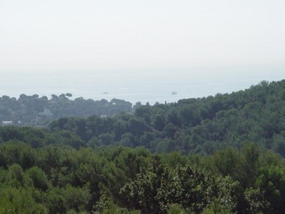 Image 2   3 bedroom house for sale with 0.26 hectares of land, Antibes, Antibes Juan les Pins, French Riviera 164328