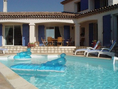 Image 3   3 bedroom house for sale with 0.26 hectares of land, Antibes, Antibes Juan les Pins, French Riviera 164328