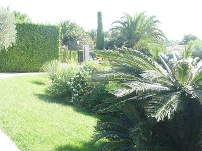 Image 4   3 bedroom house for sale with 0.26 hectares of land, Antibes, Antibes Juan les Pins, French Riviera 164328