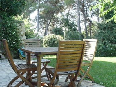 Image 5   3 bedroom house for sale with 0.26 hectares of land, Antibes, Antibes Juan les Pins, French Riviera 164328