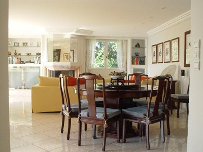 Image 7   3 bedroom house for sale with 0.26 hectares of land, Antibes, Antibes Juan les Pins, French Riviera 164328