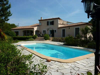 4 bedroom villa for sale, Aix en Provence, Bouches-du-Rhone, Provence French Riviera