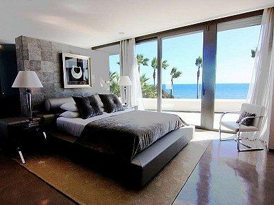 Image 10   5 bedroom villa for sale with 1,579m2 of land, Marbella, Malaga Costa del Sol, Andalucia 164348