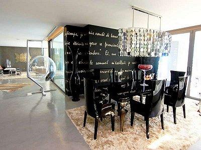 Image 6   5 bedroom villa for sale with 1,579m2 of land, Marbella, Malaga Costa del Sol, Andalucia 164348