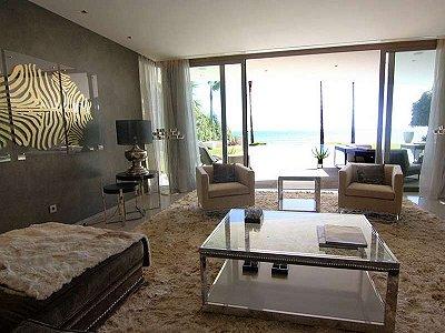 Image 7   5 bedroom villa for sale with 1,579m2 of land, Marbella, Malaga Costa del Sol, Andalucia 164348