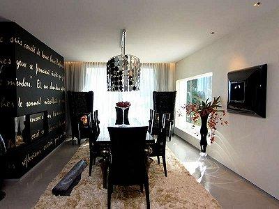 Image 9   5 bedroom villa for sale with 1,579m2 of land, Marbella, Malaga Costa del Sol, Andalucia 164348