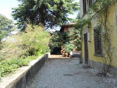 Image 10 | 12 bedroom villa for sale with 0.76 hectares of land, Villa d'Adda, Bergamo, Lombardy 164564
