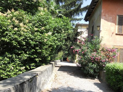Image 4 | 12 bedroom villa for sale with 0.76 hectares of land, Villa d'Adda, Bergamo, Lombardy 164564