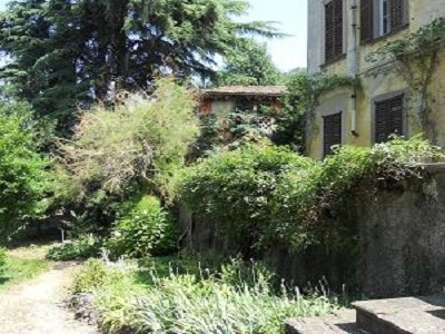 Image 5 | 12 bedroom villa for sale with 0.76 hectares of land, Villa d'Adda, Bergamo, Lombardy 164564