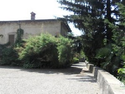 Image 6 | 12 bedroom villa for sale with 0.76 hectares of land, Villa d'Adda, Bergamo, Lombardy 164564