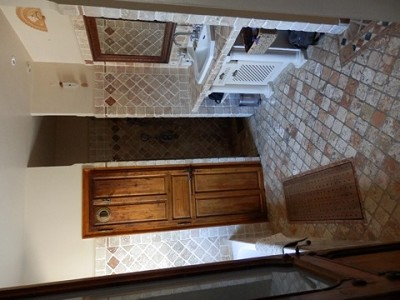 Image 17   4 bedroom farmhouse for sale with 0.71 hectares of land, Alpilles, Vaucluse , Provence 164581