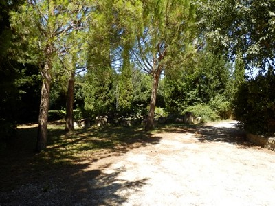 Image 20   4 bedroom farmhouse for sale with 0.71 hectares of land, Alpilles, Vaucluse , Provence 164581