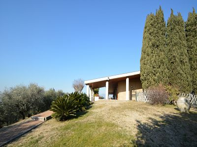 Image 8 | Exclusive Villa with Unobstructed Views 164736