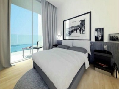 2 bedroom apartment for sale, Palm Beach, Cannes, French Riviera