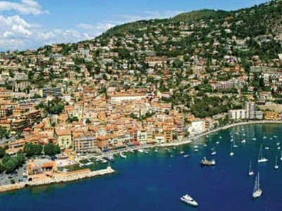 3 bedroom apartment for sale, Villefranche sur Mer, Villefranche, Provence French Riviera