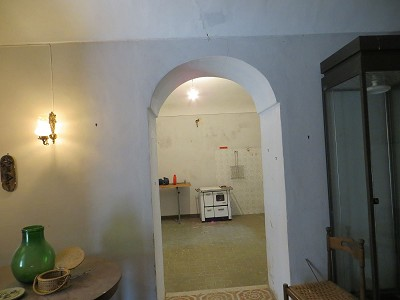 Image 20 | 3 bedroom villa for sale with 3.5 hectares of land, Enna, Sicily 165069
