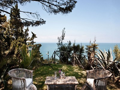 Image 12   8 bedroom villa for sale with 2.5 hectares of land, Augusta, Syracuse, Sicily 165070