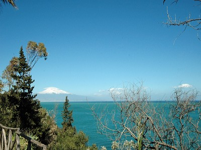 Image 16   8 bedroom villa for sale with 2.5 hectares of land, Augusta, Syracuse, Sicily 165070