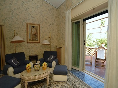Image 24   8 bedroom villa for sale with 2.5 hectares of land, Augusta, Syracuse, Sicily 165070
